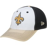 New Era Men's New Orleans Saints Front Neo Cap