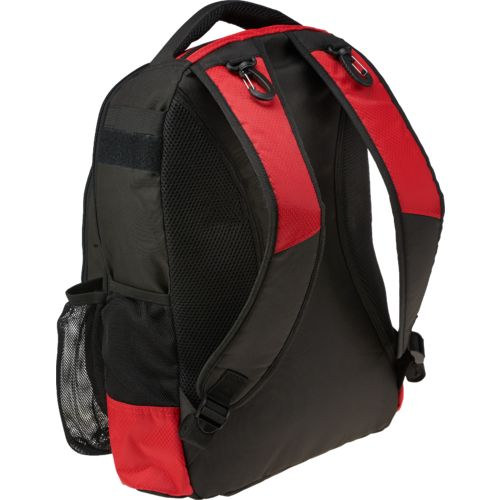 Worth® Bat Backpack - view number 2