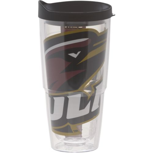Tervis University of Louisiana at Monroe Colossal 24