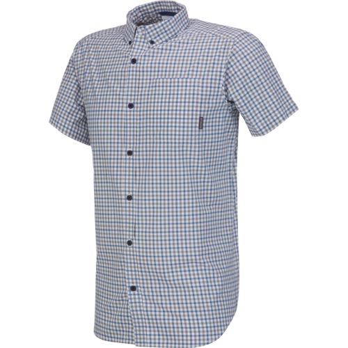 Columbia Sportswear Men's Rapid Rivers Button-Down Shirt