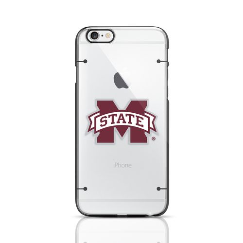 Mizco Mississippi State University Ice iPhone® 6 Case