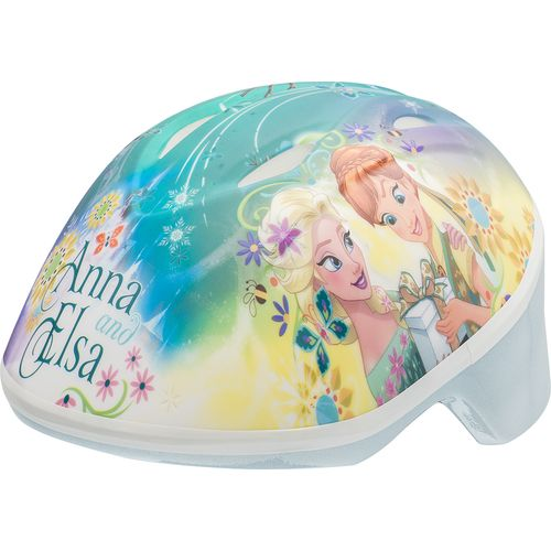 Disney Toddler Girls' Frozen™ My Birthday Wish Helmet - view number 1