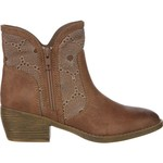 Austin Trading Co.™ Women's Quinn Casual Boots