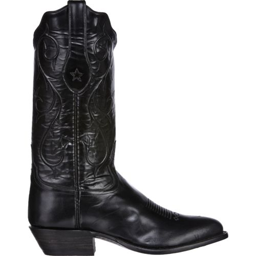 Tony Lama Men's Signature Series™ Goat Western Boots - view number 1