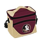 Logo™ Florida State University Halftime Lunch Cooler - view number 1