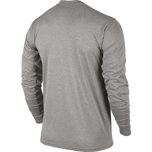 Nike Men's Legend 2.0 Training Long Sleeve Shirt - view number 2