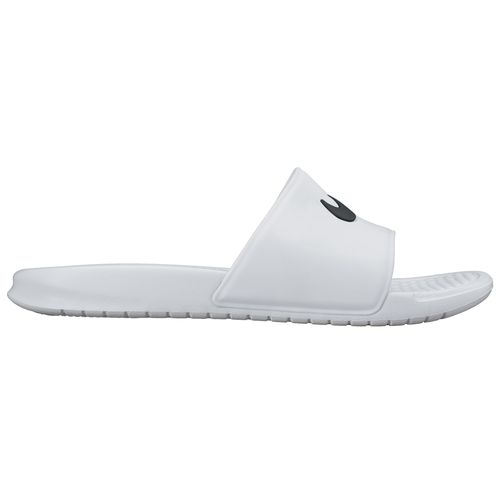 Nike™ Men's Benassi Shower Slides