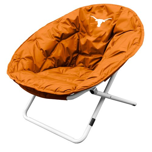 Logo™ University of Texas Sphere Chair - view number 1