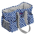 Logo™ Buffalo Bills DD Junior Caddy Tote Bag