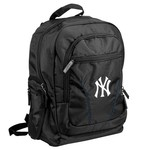 Logo New York Yankees Stealth Backpack