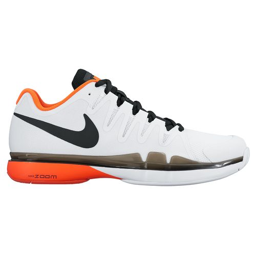 Display product reviews for Nike Men's Zoom Vapor 9.5 Tour Tennis Shoes