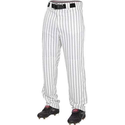 Rawlings Youth Plated Pro Weight Baseball Pant - view number 1