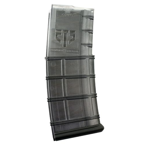 ETS Group AR-15 .223 Remington/5.56 NATO 30-Round Replacement Magazine - view number 1