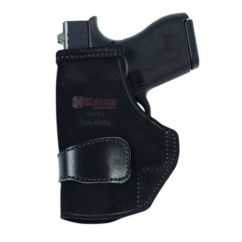 Galco Tuck-N-Go GLOCK 42/43/Springfield XDS Inside-the-Waistband Holster - view number 1