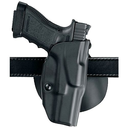 Safariland ALS Smith & Wesson M&P Paddle Holster