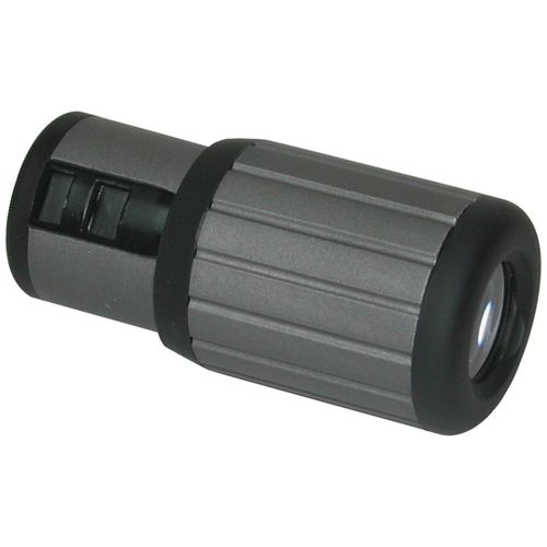 Carson CloseUp™ 7 x 18 Close-Focus Monocular