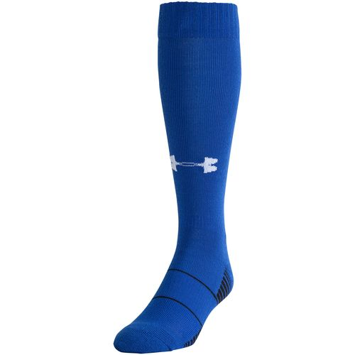 Display product reviews for Under Armour Men's Baseball Socks