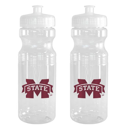 Boelter Brands Mississippi State University 24 oz. Squeeze