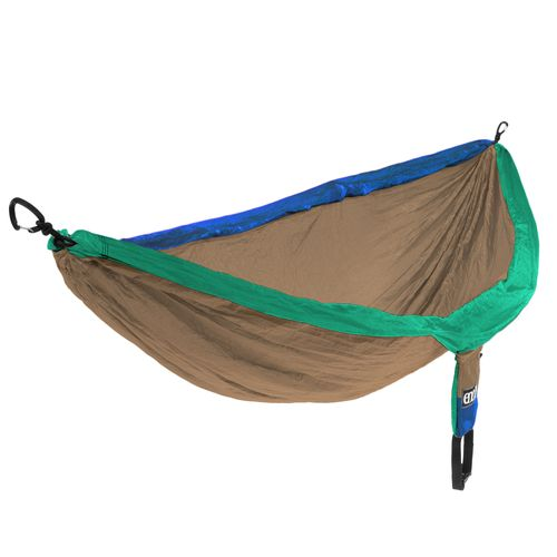 ENO DoubleNest™ Appalachian Trail Conservancy Special Edition Hammock