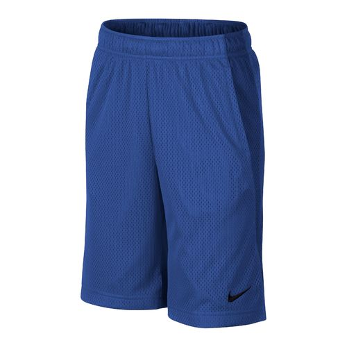 Nike Boys' Monster Mesh Short