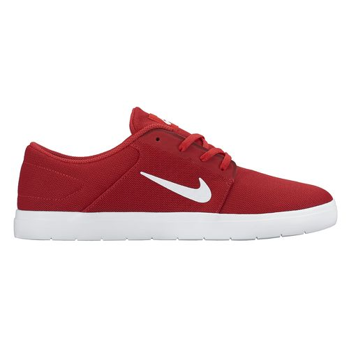 Nike Men's Portmore Ultralight Skate Shoes