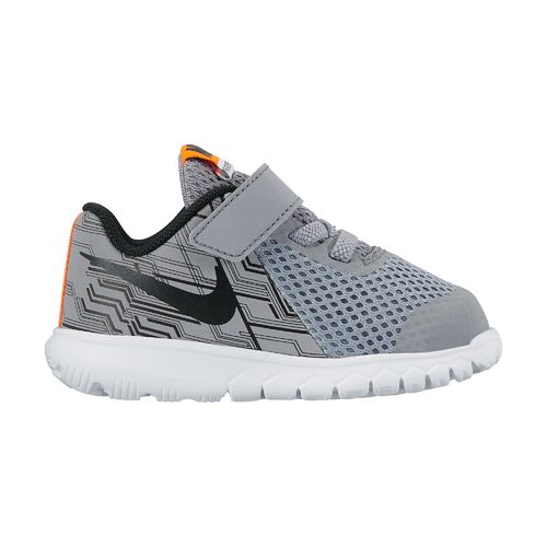 Nike™ Toddlers' Flex Experience 5 Print TDV Shoes