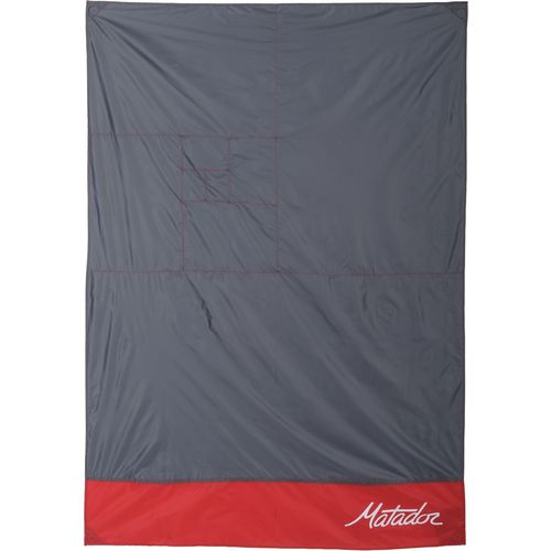 Matador Pocket Blanket - view number 1