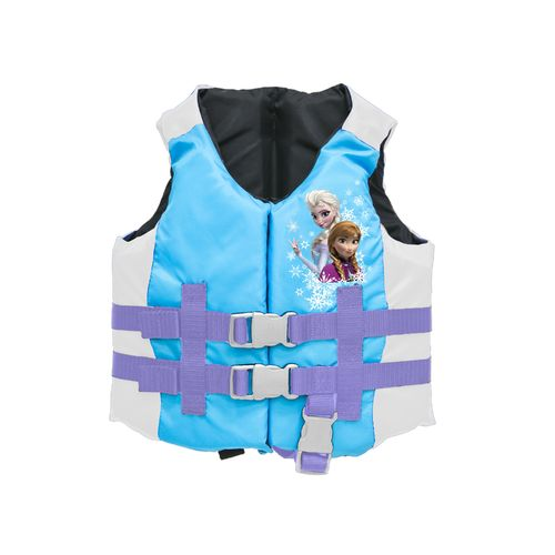 SwimWays Kids' Disney Frozen PFD
