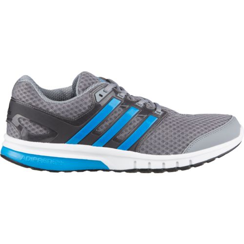 Display product reviews for adidas Men's Galaxy Elite Running Shoes