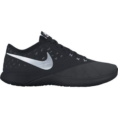 Nike™ Men's FS Lite 4 Training Shoes