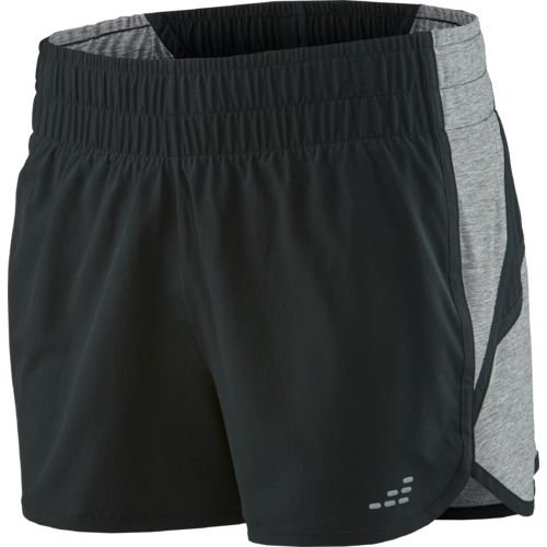 Display product reviews for BCG Women's Running Short