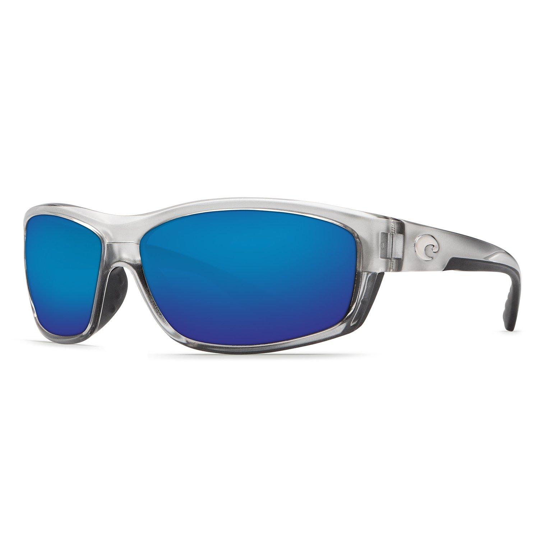 Costa Del Mar Adults' Saltbreak Sunglasses