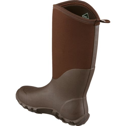 Muck Boot Adults' Edgewater II Multipurpose Boots - view number 3