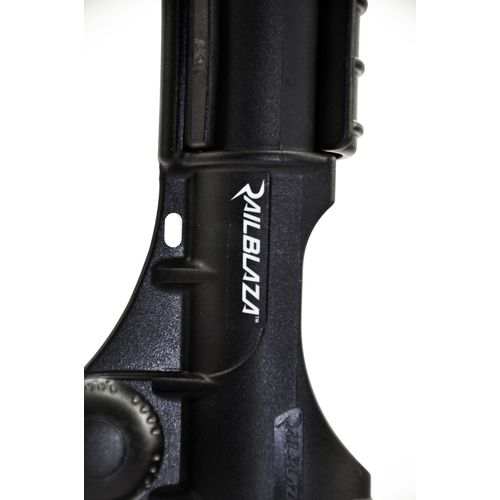 RAILBLAZA Rod Holder II with StarPort HD - view number 6