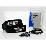Schutt Shoulder Pad Repair Kit