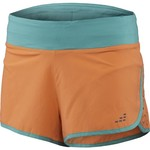BCG™ Women's Lasercut Running Short