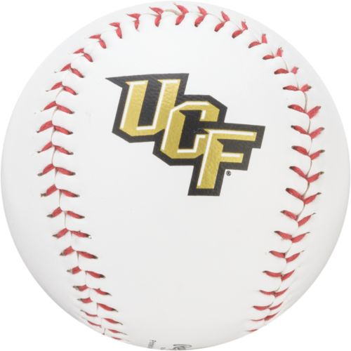 Rawlings® University of Central Florida Team Logo Collectible Baseball