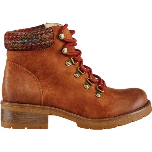 Austin Trading Co.™ Women's Talia Casual Boots