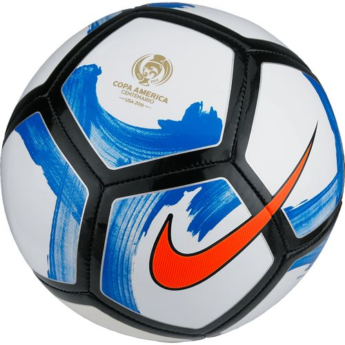 Display product reviews for Nike Copa America Centenario Skills Soccer Ball