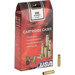 Hornady .300 Blackout Unprimed Cases