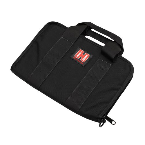 Hornady Soft Pistol Case - view number 2
