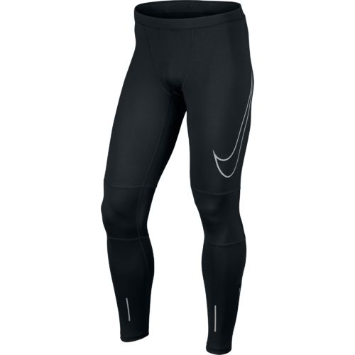Nike Men's Power Flash Essential Running Tight