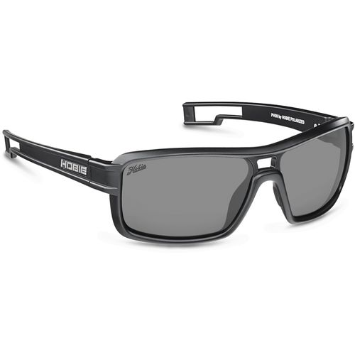 Hobie® Polarized Adults' Hydro PHIN Sunglasses