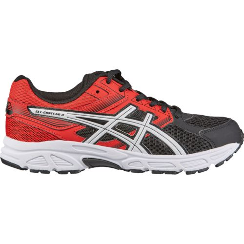 ASICS® Kids' Gel-Contend 3 GS Running Shoes