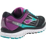 Brooks Women's 9 Ghost Running Shoes - view number 3