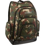 Magellan Outdoors™ Juniors' Blaze Backpack