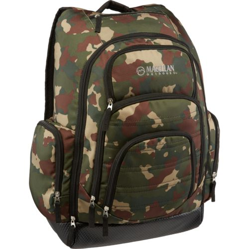 Magellan Outdoors Juniors' Blaze Backpack