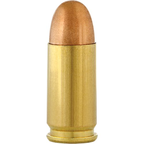 Aguila Ammunition .32 Auto 71-Grain Centerfire Ammunition - view number 3