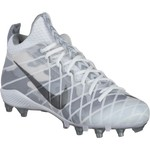 Nike Men's Field General 3 Elite TD Football Cleats - view number 2