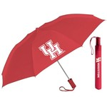Storm Duds Adults' University of Houston Automatic Folding Umbrella
